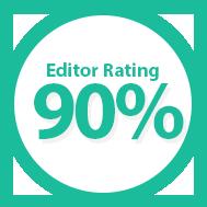 editor-90