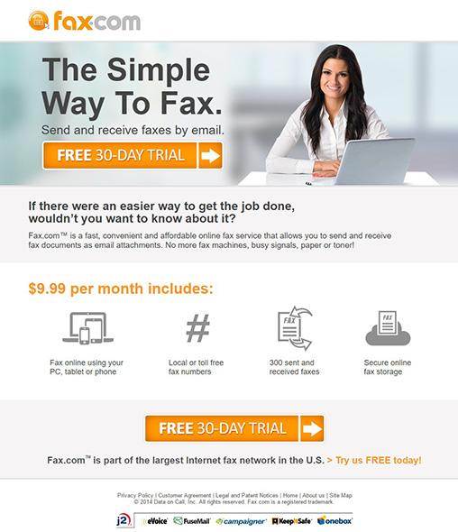 faxcom-browse